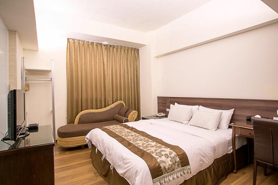huang shin business hotel suites business double rh kinghotel com tw