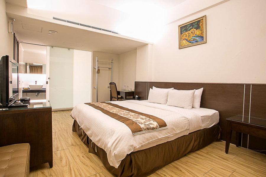 huang shin business hotel suites rh kinghotel com tw